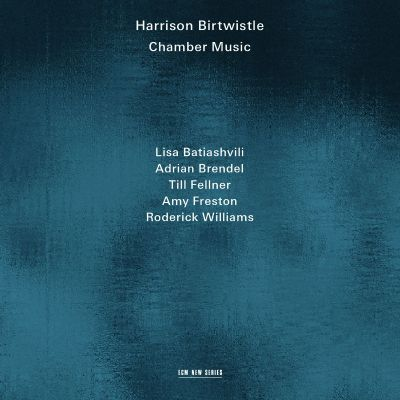 Settings (9) of Lorine Niedecker, for soprano & one instrument