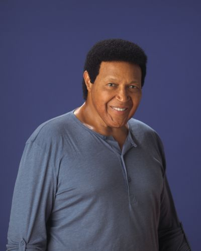 Girls chubby checker official daughter