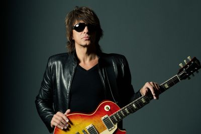 Image result for richie sambora