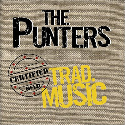 Certified Trad. Music