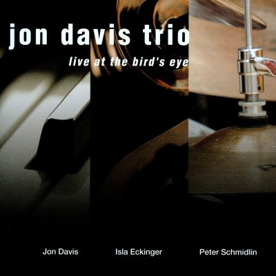 Live at the Bird's Eye