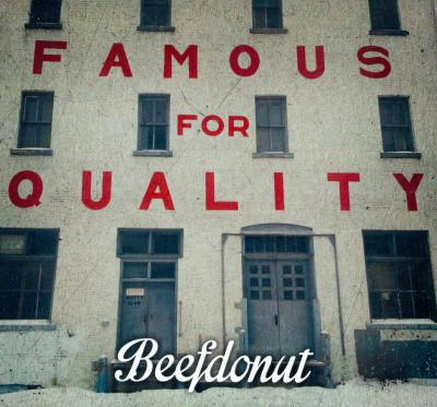 Famous For Quality