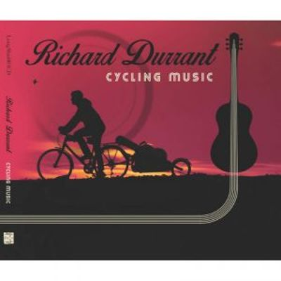 Richard Durrant: Cycling Music