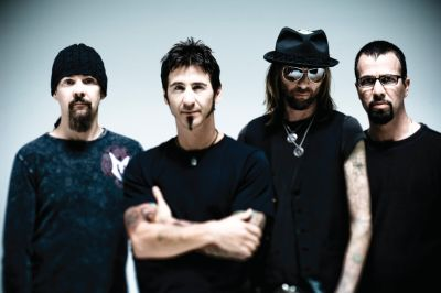 Image result for godsmack