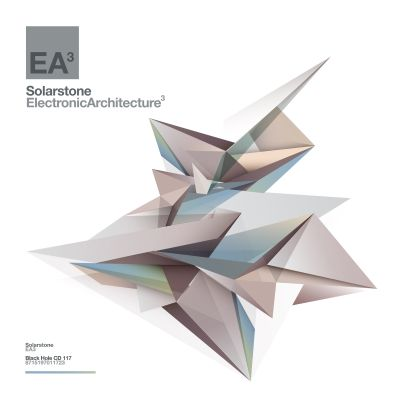 Electronic Architecture, Vol. 3