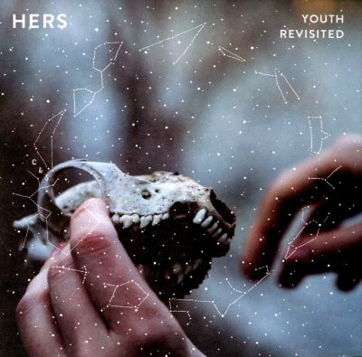 Youth Revisited