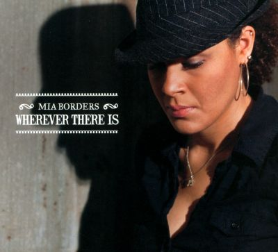 Wherever There Is