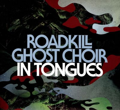 In Tongues