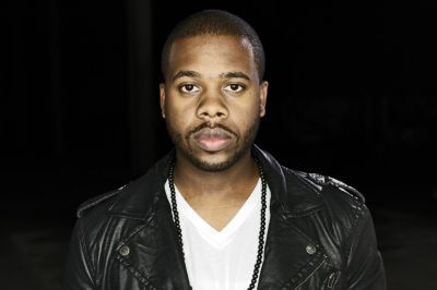 Swoope