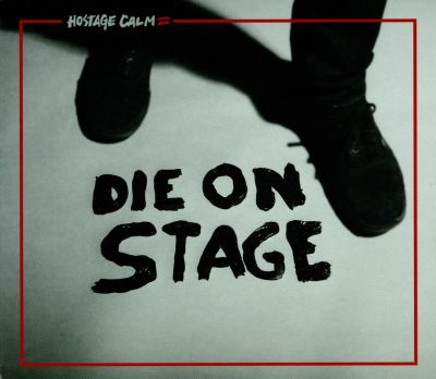 Die on Stage
