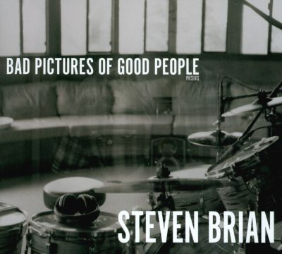 Bad Pictures of Good People
