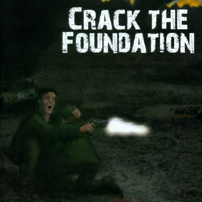 Crack the Foundation