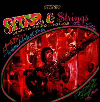 sitar strings born on the road easy rider the nirvana sitar string group songs reviews. Black Bedroom Furniture Sets. Home Design Ideas