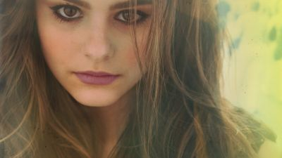 Jacquie Lee