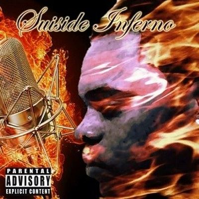 Torched the Mic Mixtape
