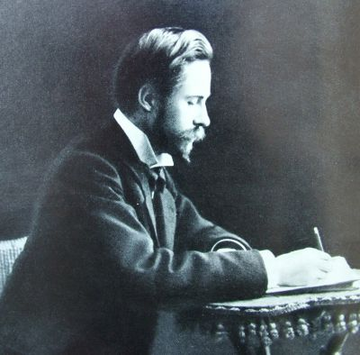 scriabin c sharp minor etude pdf
