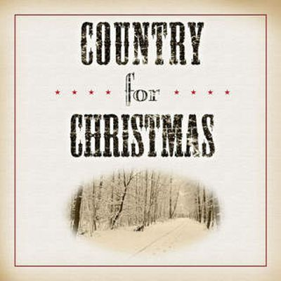 Country for Christmas