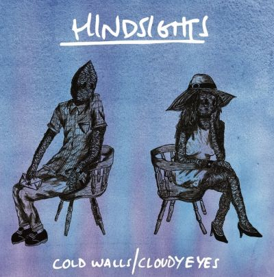 Cold Walls/Cloudy Eyes