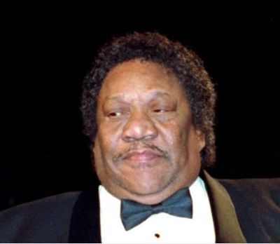 bobby blue bland biography albums streaming links allmusic