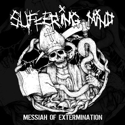 Messiah of Extermination