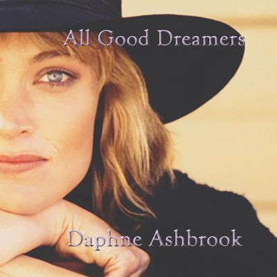 All Good Dreamers