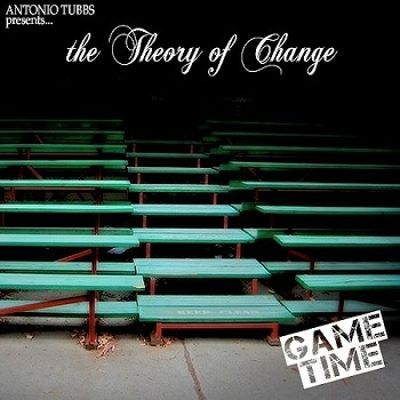 The Theory of Change: Game Time