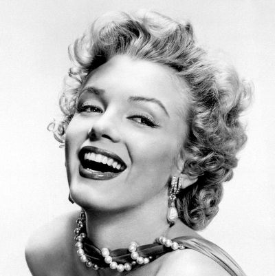 marilyn monroe biography albums streaming links allmusic