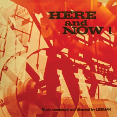 Here & Now, Vol. 1