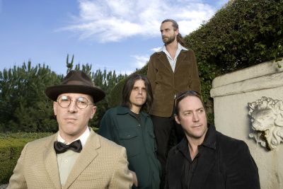 tool biography albums streaming links allmusic