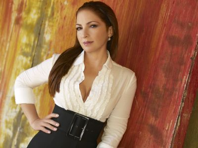 Gloria Estefan | Biography, Albums, Streaming Links | AllMusic