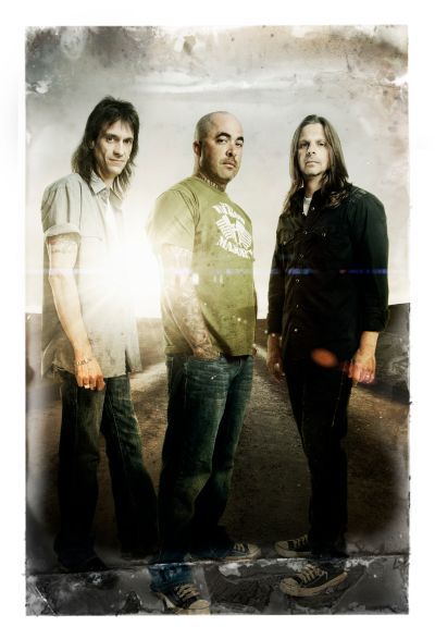 staind biography history allmusic