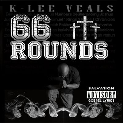 66ROUNDS