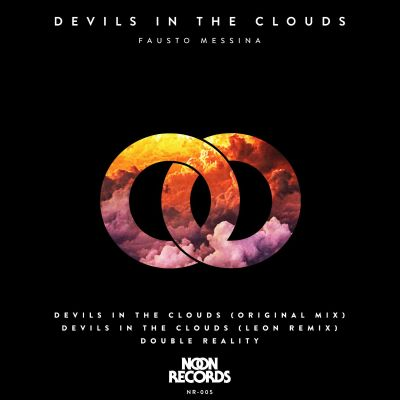 Devils in the Clouds