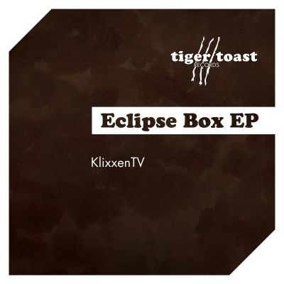 Eclipse Box EP