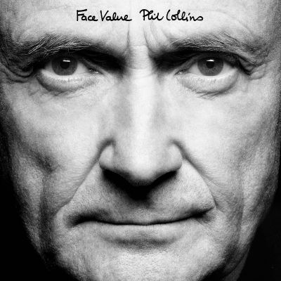 Face Value [Deluxe Edition]