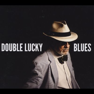 Double Lucky Blues
