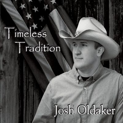 Timeless Tradition