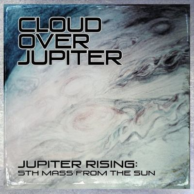 Jupiter Rising: 5th Mass From the Sun