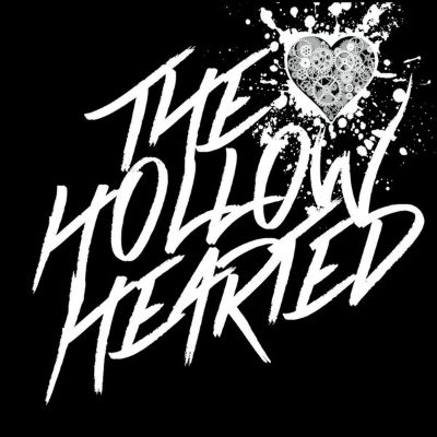 The Hollow Hearted