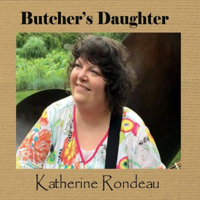 Butcher's Daughter