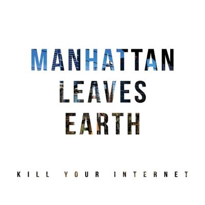 Kill Your Internet