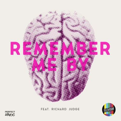 Remember Me By