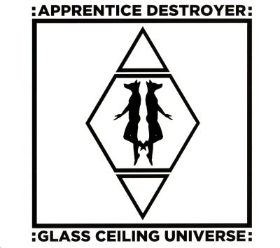 Glass Ceiling Universe