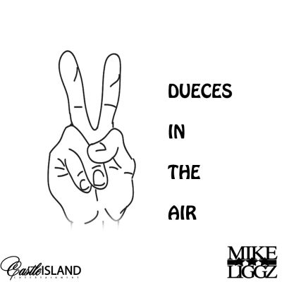 Dueces in the Air