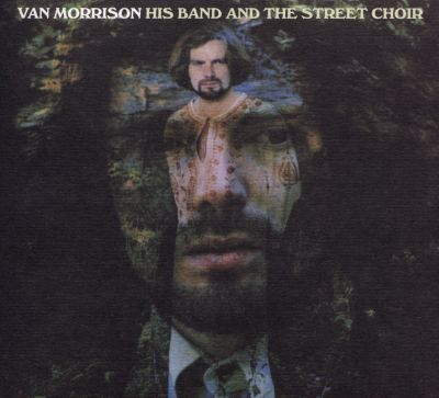 His Band and the Street Choir [Remastered & Expanded]