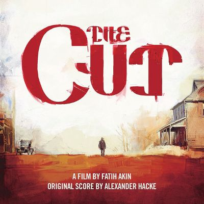 The Cut [Original Soundtrack]