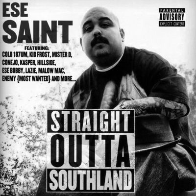 Straight Outta Southland