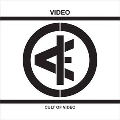 Cult of Video