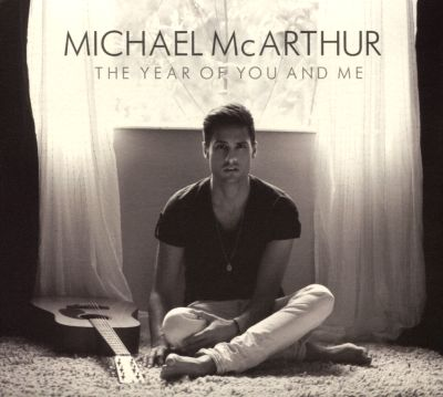 The Year of You and Me