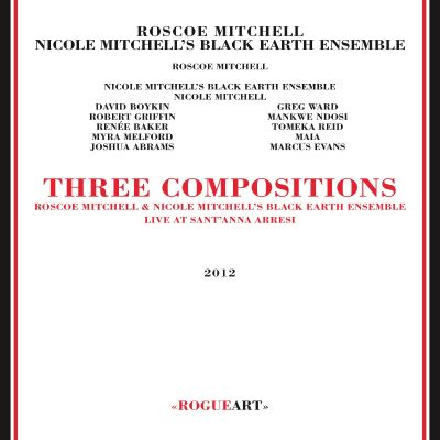 Three Compositions